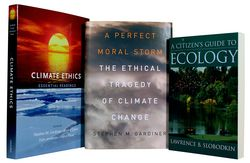 Environmental Ethics Set